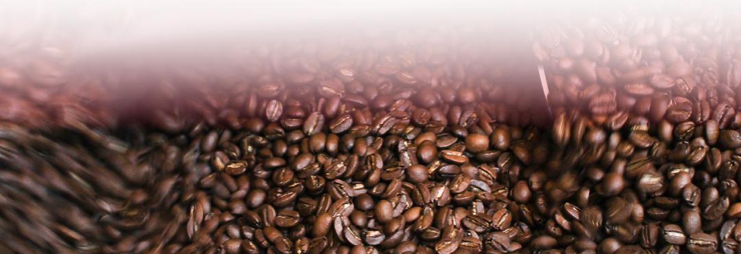 1-caffè